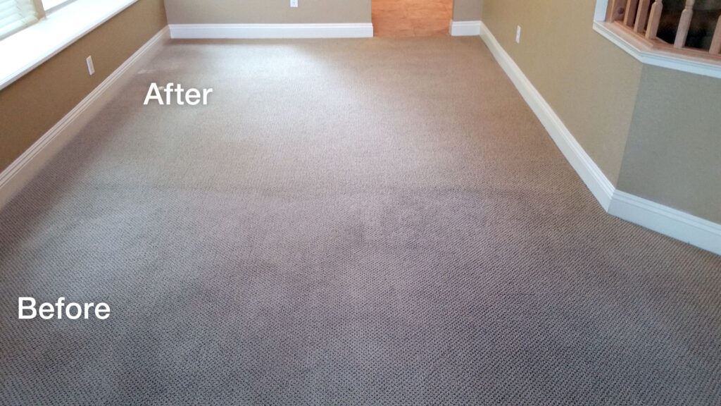 Carpet cleaning in roseville ca powers cleaning and restoration carpet cleaning solutioingenieria Images